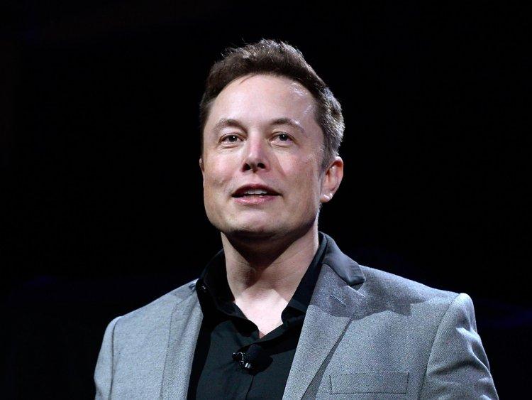 Billionaire Elon Musk Market Manipulation strategies