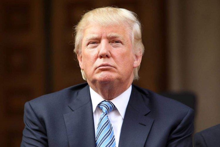 Making Money Blogging About Trump