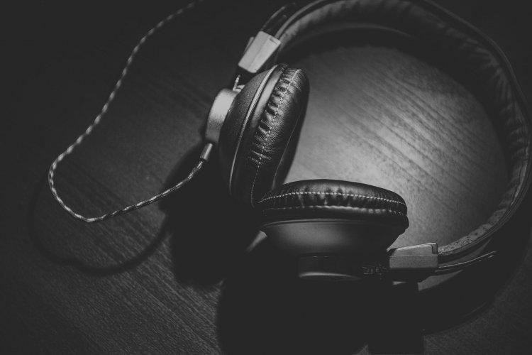 JUICY MP3 DOWNLOAD