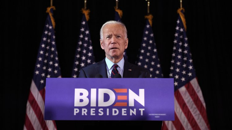 The Last Time a United States Military Member Was Killed in Afghanistan Was February 2020 Then Joe Biden Became President