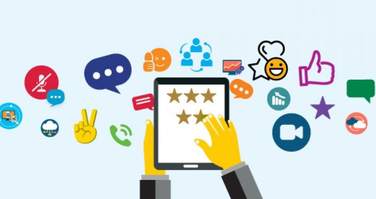 7 Effective Tips to Get More Google Reviews