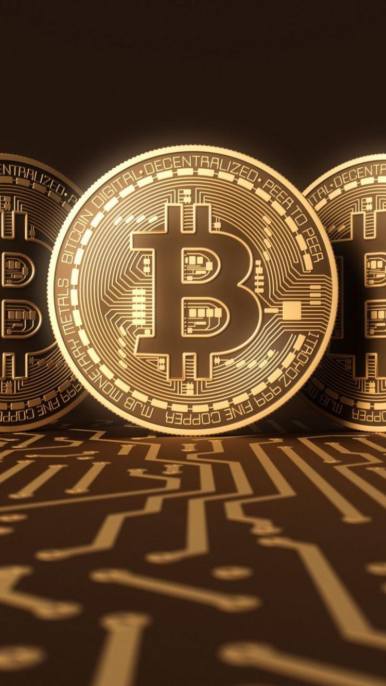 How to buy Bitcoin in Malawi and avoid being Scammed