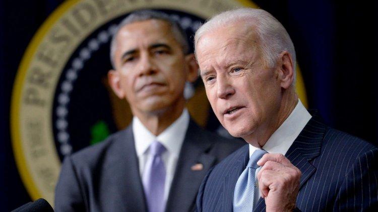 Impeach Sleepy Job Biden Facebook Now Has 19,000 Members in just 1 week