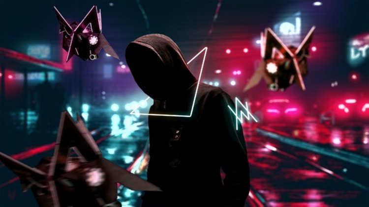 Alan Walker The Music Producer With 8.65 Billion Viewers