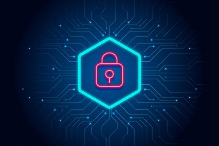 Cloud WAF: Necessity to Mitigate Website Attacks