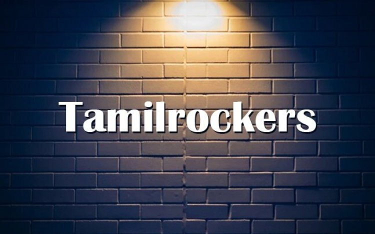 Where to download Tamilrockers movies?
