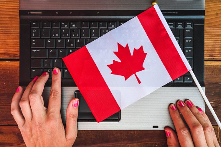 Most Affordable Universities in Canada for International Students