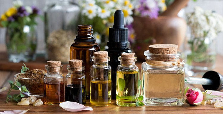 Aromatherapy Products to Maintain the Quality of Your Health and Well Being