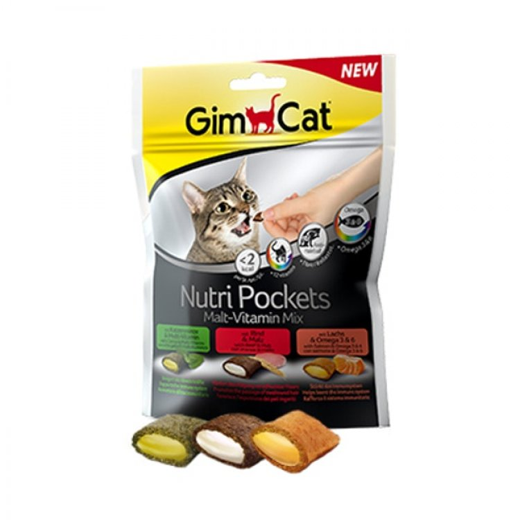 Pets - Health and Nutrition - Medpets