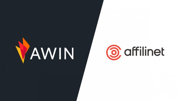 Monetize with Affiliates - Arwin for Publisher  & Advertiser