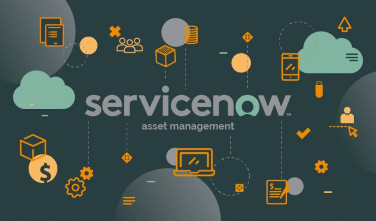 Great Job Opportunities After Completion of ServiceNow Training