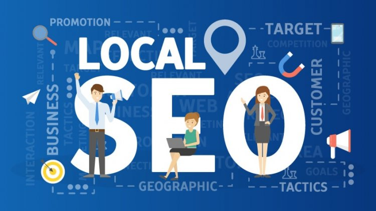 10 Local Link Building Tactics Beyond Business Listings