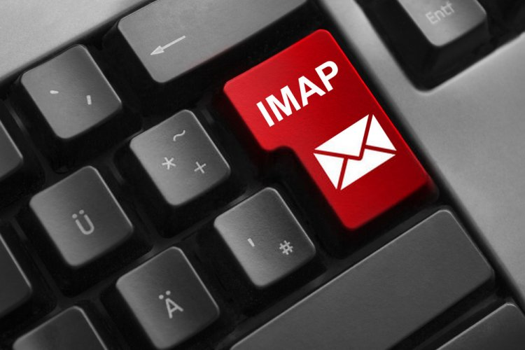 How to fix IMAP.Gmail.com is not Responding Issues?