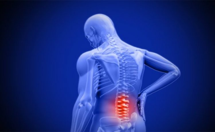 SHINGLES AND POSTHERPETIC NEURALGIA: ARE THEY LINKED?
