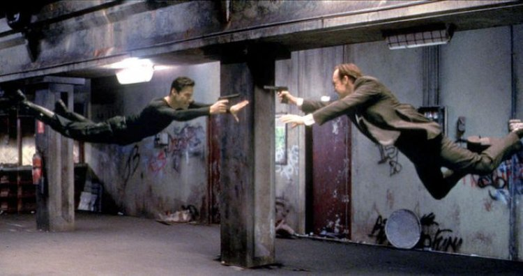 Tips For Shooting Realistic Stunt Scenes in Films