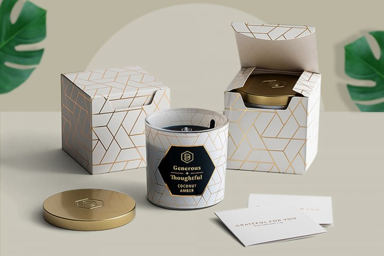 The #1 tips that you need  to read about candle boxes this