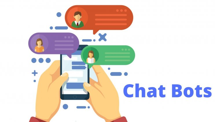 Chatbots and Why It Is Important