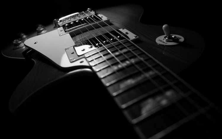 Are You Searching for the Best Electric Guitars for Sale? Here's Our Top Picks