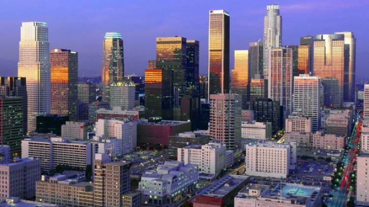 9 Best Tourist Attractions in Los Angeles