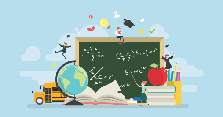Integrating School and After-School Time in the Interest of Equity
