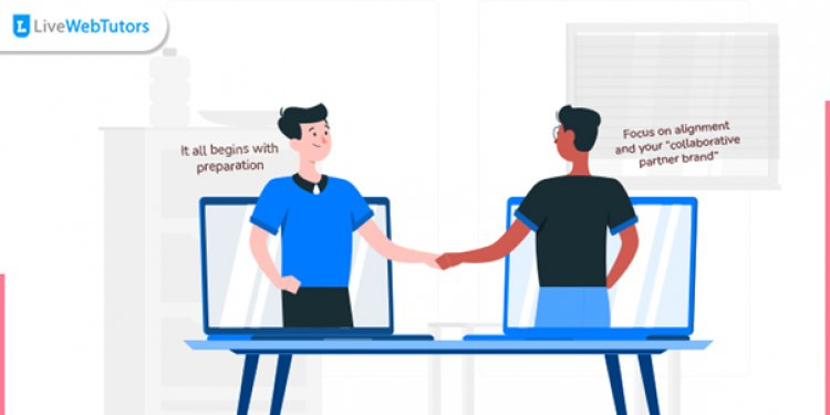 How to Collaborate Quickly and Effortlessly
