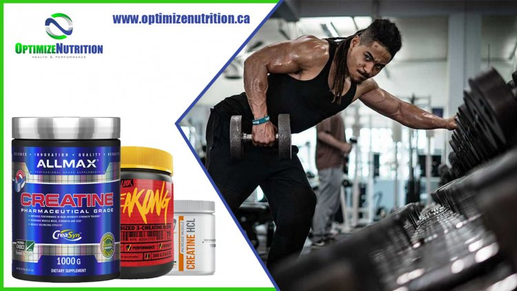 What are workout supplements and how you should select them