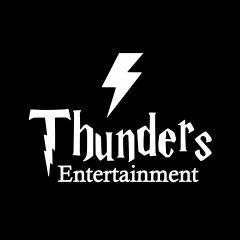 Thunders Entertainment
